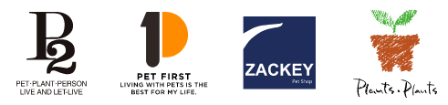 P2 & Associates Inc.グループのロゴ画像