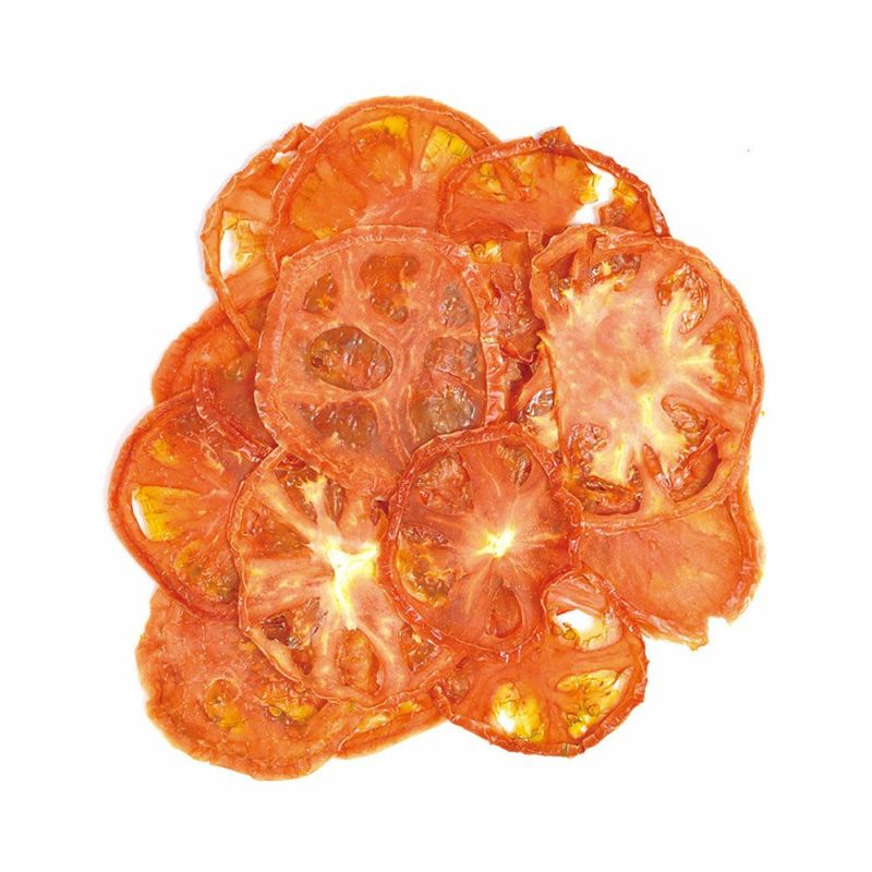 国産 乾燥トマト