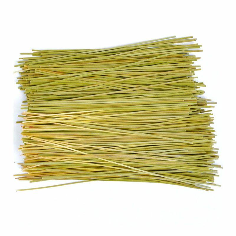 国産 乾燥無染土い草
