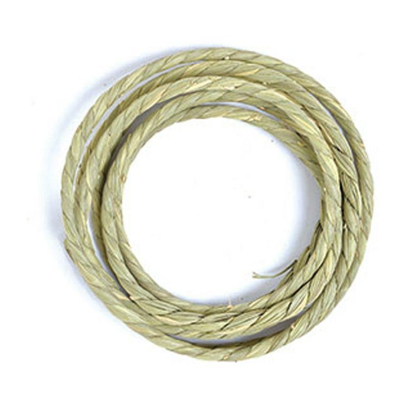 GrassToy ロープ 5mm×2M