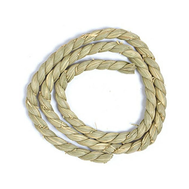 GrassToy ロープ 10mm×1M